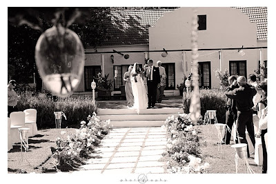 DK Photography AA10 Anne-Marie & Alexander's Wedding in Riverside Estates in Hout Bay  Cape Town Wedding photographer