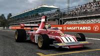 Test Drive Ferrari Racing Legends [XDG2] xbox360