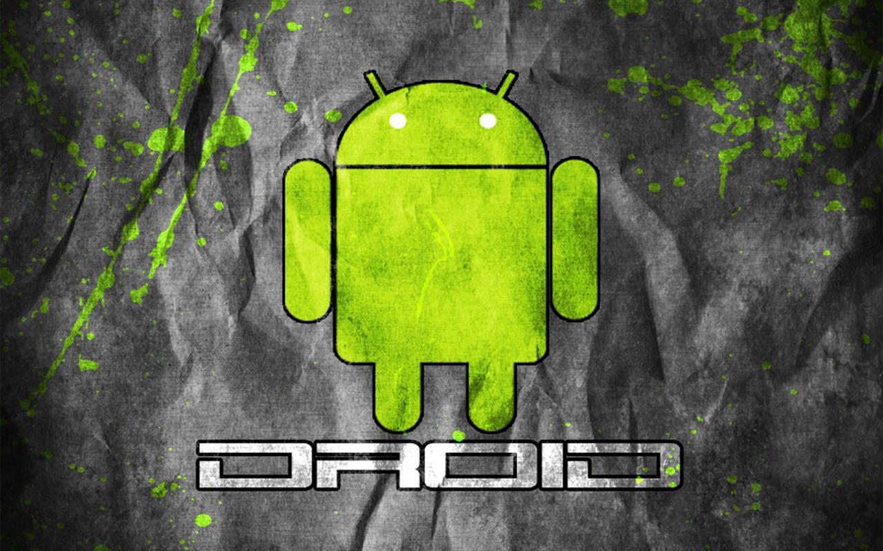 http://4.bp.blogspot.com/-vbdGsCNUREk/T64wRkvPz9I/AAAAAAAAAIw/ST0EpH90fyA/s1600/stunningmesh-android-wallpaper-10-large.jpg