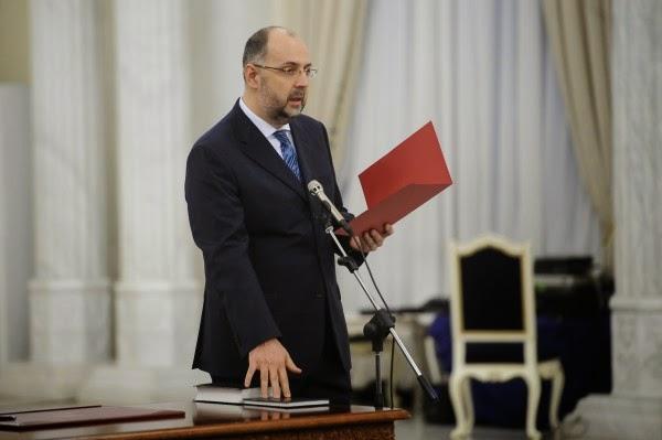államelnök-választások, Kelemen Hunor, Victor Ponta, Klaus Johannis, politika, magyarság,