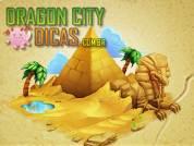 Habitat Egípcio