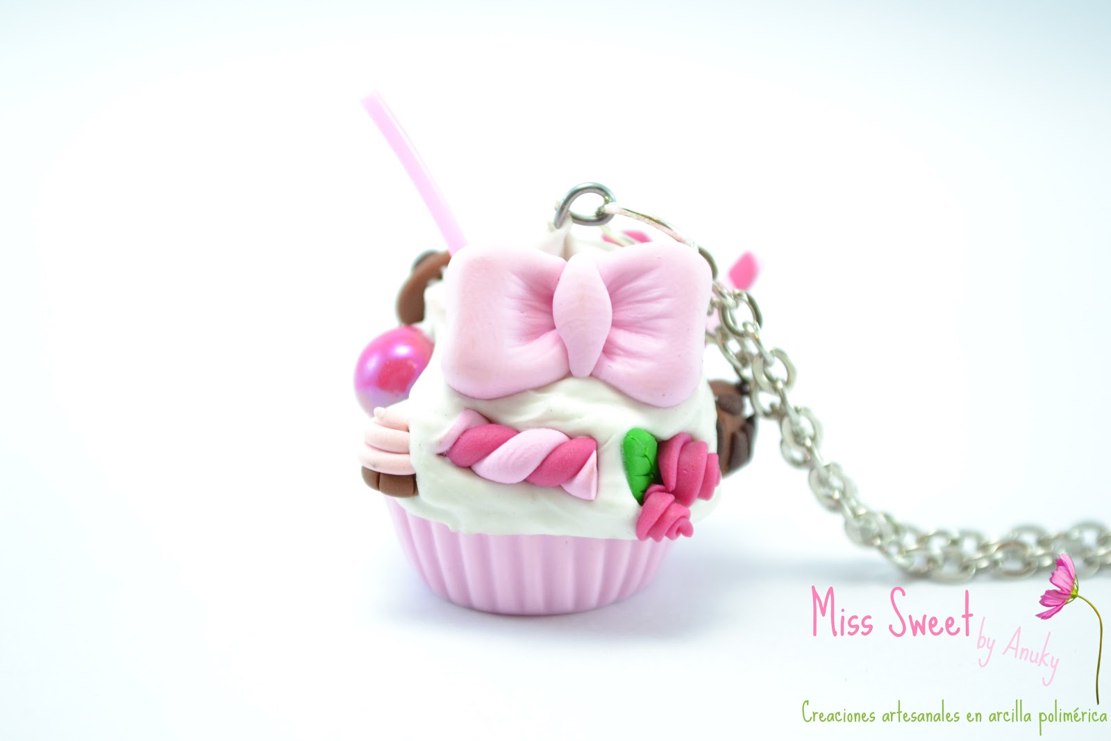 Conociendo_a_Miss_Sweet_The_Pink_Graff_01