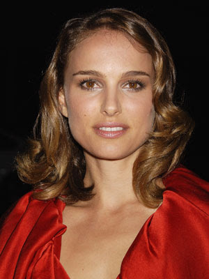 Natalie Portman Hot Wallpapers