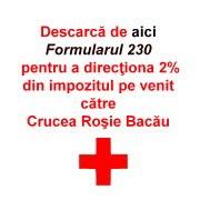 Descarcă formularul 230