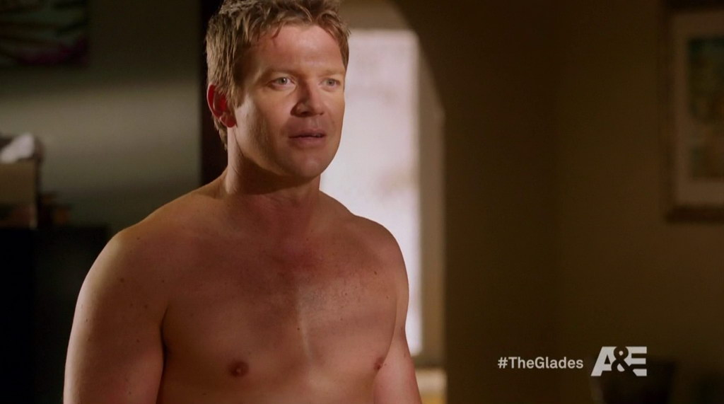 Ryan bittle nude