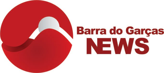 BARRA DO GARÇAS NEWS