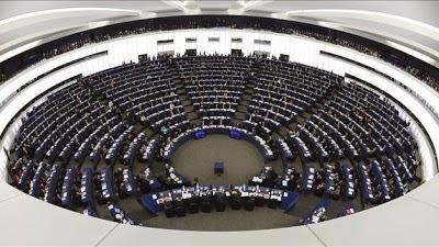 La primera legislación europea sobre hipotecas.