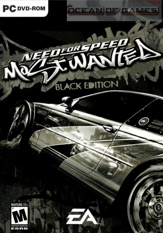 Can You Customize Cars In Need For Speed Most Wanted