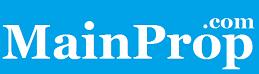 MainProp.com