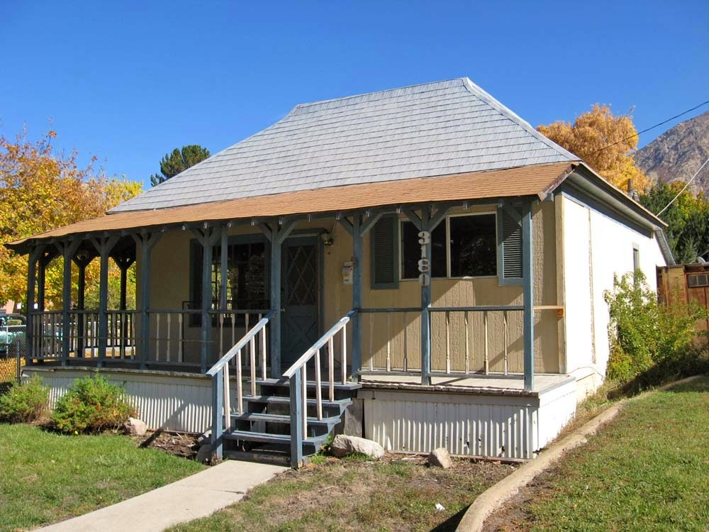 Ogden insights for sale fixer upper cottage for Fixer upper houses for sale near me