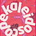 Kaleidoscope - An Anthology Of Diverse YA Science Ficti...