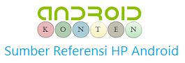 Android Konten