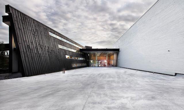 01-Artipelag-by-Nyréns-Arkitektkontor
