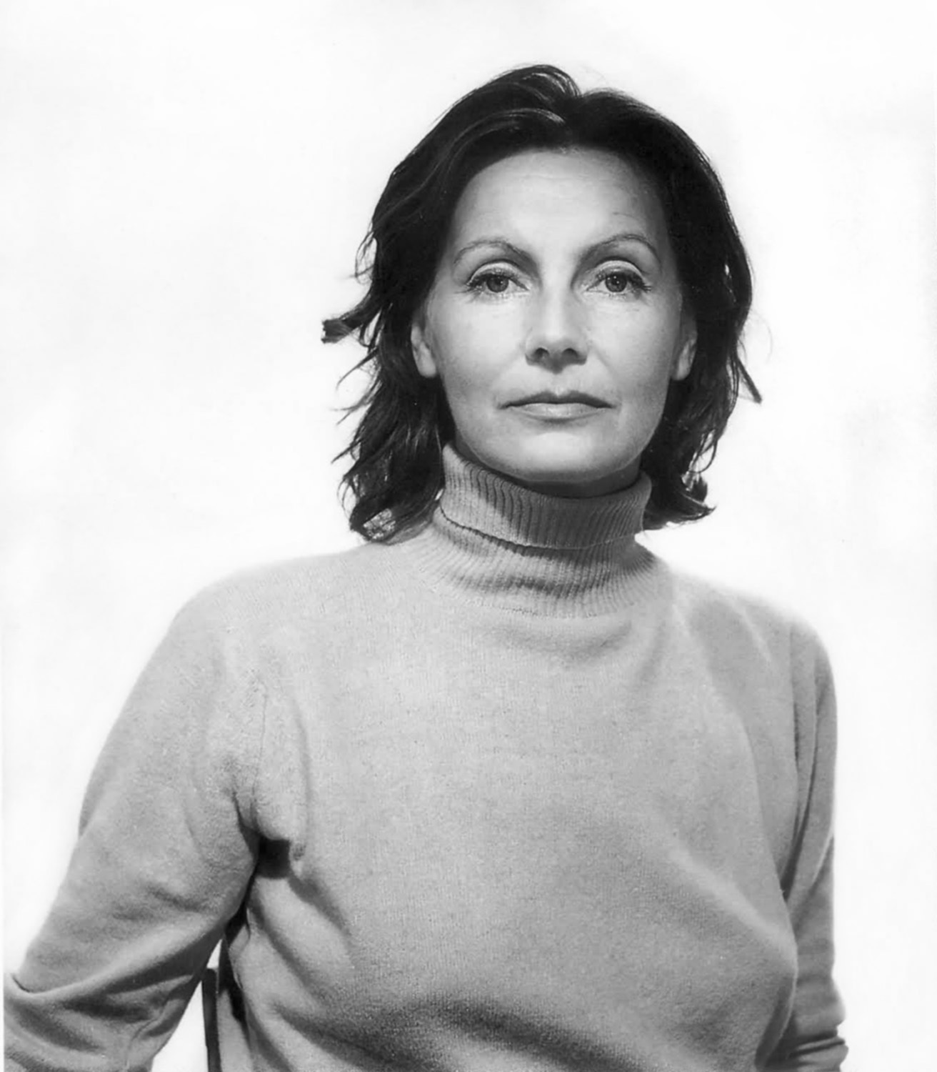 greta garbo 1990greta garbo biography, greta garbo flickr, greta garbo dress, greta garbo kimdir, greta garbo young, greta garbo and cecil beaton, greta garbo 1990, greta garbo gif, greta garbo height, greta garbo quotes, greta garbo pen, greta garbo anna karenina, greta garbo autograph, greta garbo wiki, greta garbo prajitura, greta garbo wedding, greta garbo color, greta garbo born, greta garbo natal chart, greta garbo photo