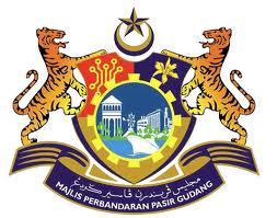 Majlis Perbandaran Pasir Gudang