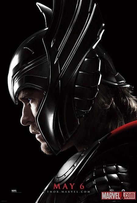 Loki God of Mischief Movie as God of Mischief Loki