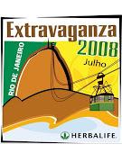 .:Extravaganza:. Brazil - Rio/2008