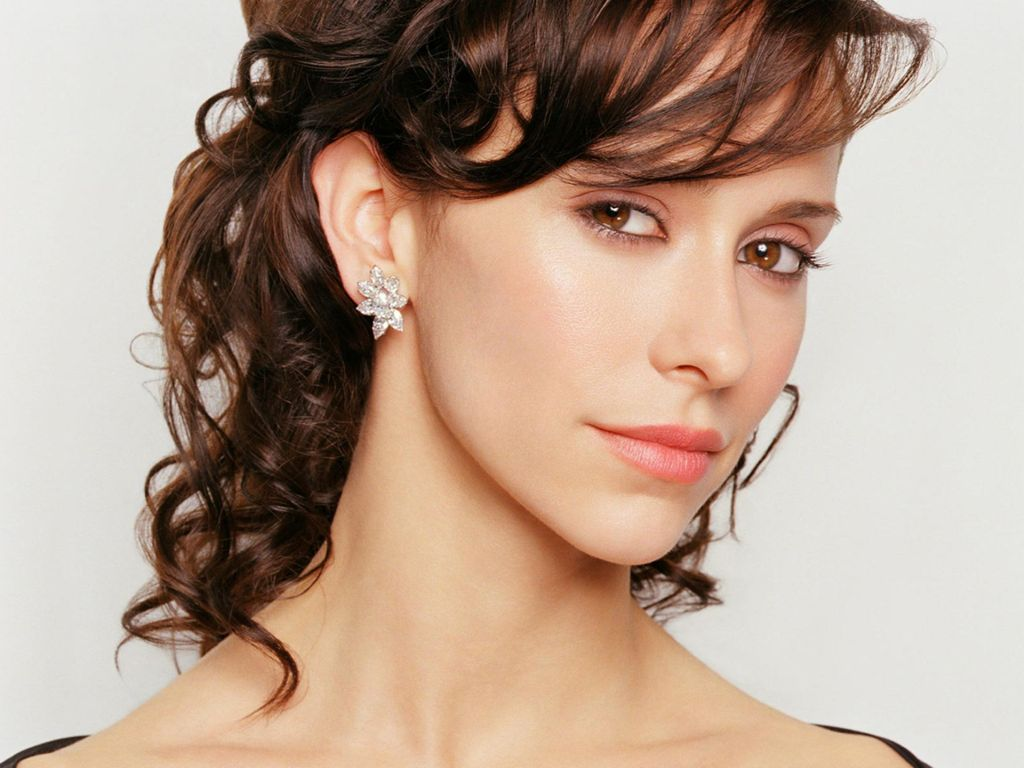 http://4.bp.blogspot.com/-vc1nO3ta-ZE/T9NKzkzgk8I/AAAAAAAABP8/5VI6P31vMIo/s1600/Jennifer%2BLove%2BHewitt%2BHairstyles%2BPictures%2B3.JPG