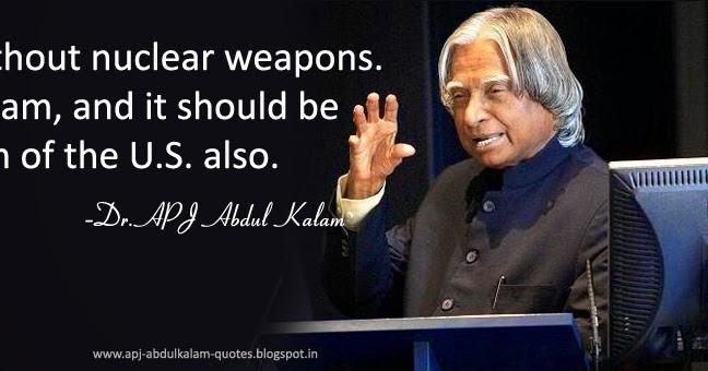 a p j abdul kalam quotes famous quotes by abdul kalam