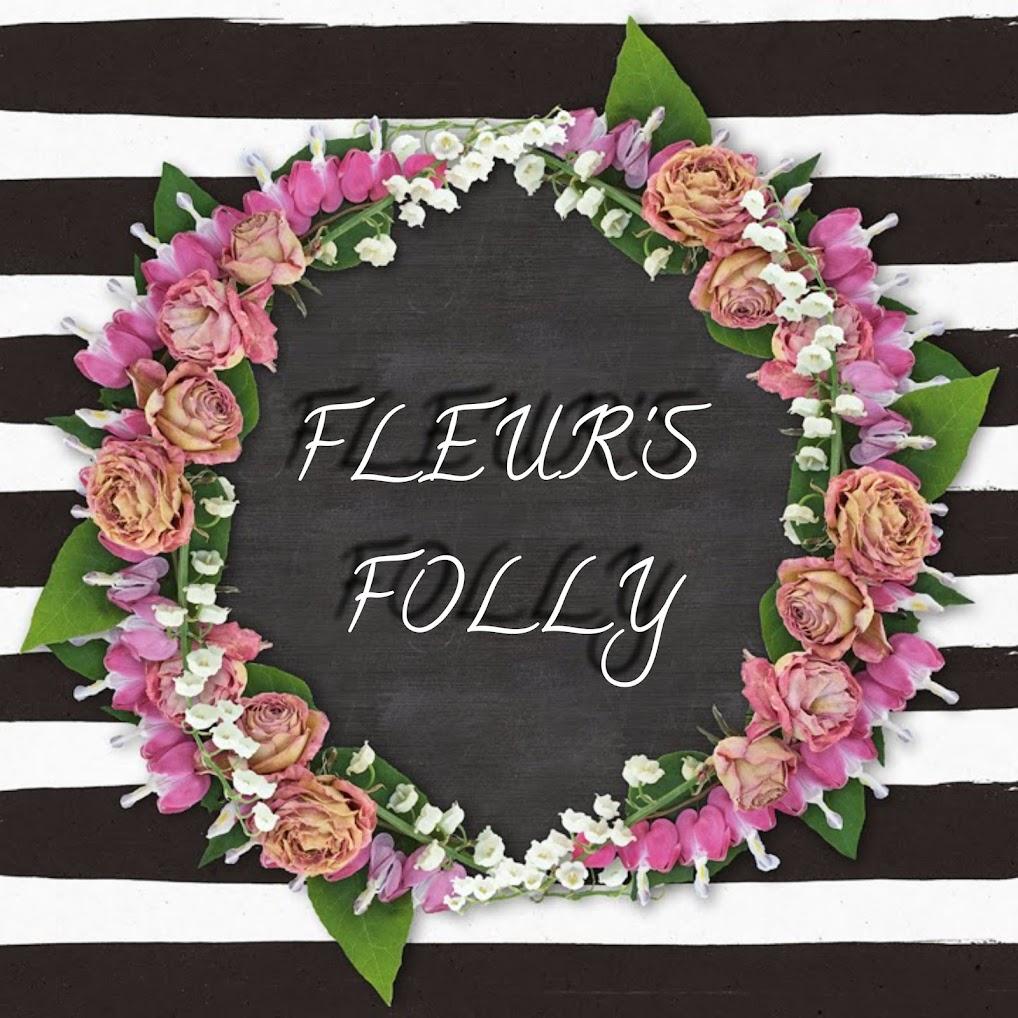 Fleur's Folly