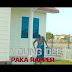Official Video HD | Young Dee - Ujanja Ujanja