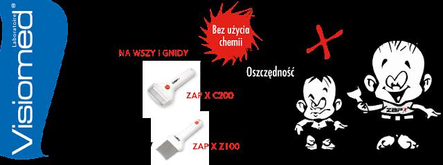 http://webep1.com/Zobacz/To?a=8033&mp=424&r=L3Byb21vY2phLXplc3Rhdy1rb21wbGVrc293eS1kby16d2FsY3phbmlhLXdzenktaS1nbmlkLXphcHgtdmlzaW9tZWQsaWQ2Ny5odG1s0