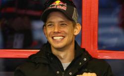 Moto GP 2016: Casey Stoner Dapat Wildcard