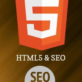 HTML 5 & SEO