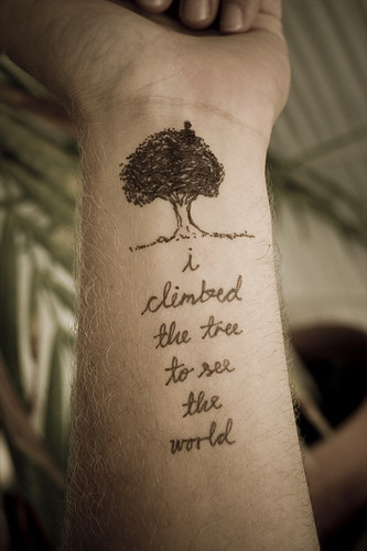 tattoo quotes