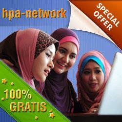 HPA-NETWORK