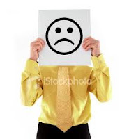 Entrega tus problemas a Dios.jpg___http://matutinosespirituales.blogspot.com___Angel Paz__Bloguero cristiano