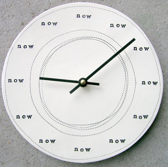 Unusual Clocks and Cool Clock Designs (15) 2