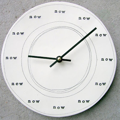 Creative Clocks and Unusual Clock Designs (15) 2