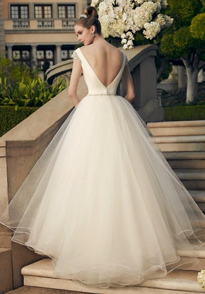Casablanca Wedding Gown 79 Marvelous Please contact Casablanca Bridal