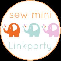 sew mini