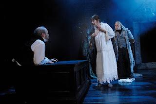 20121227 Christmas 033 735359 - Pressemitteil. Musical EINE WEIHNACHTSGESCHICHTE am 27.12.2012