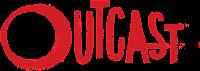 Outcast (Cinemax)