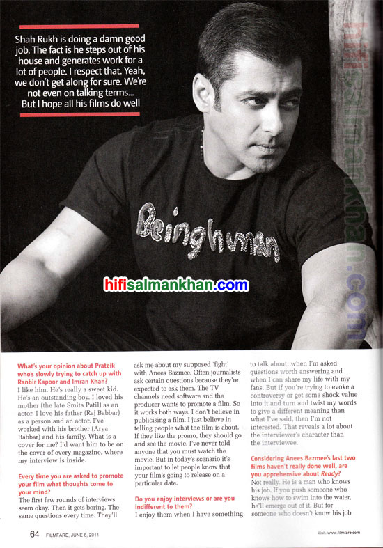 http://4.bp.blogspot.com/-vcCqQNLCjKs/TeM4xMQtLJI/AAAAAAAADUk/N2jdenpXMlw/s1600/I%2527m+Single+-+Salman+Khan+%2528Filmfare+-+June+2011%25292.jpg