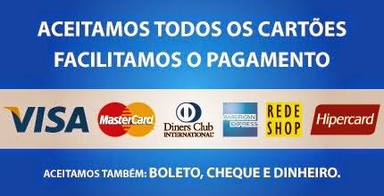 Limpa Fossa em Belém (91) 3222-3435 Limpa Fossa Ananindeua - Limpa Fossa Cidade Nova - Pará belém Pa