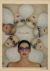 Vintage Christian Dior