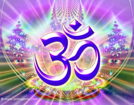 All in one wallpapers beautiful om symbol hd wallpapers Om symbol wallpaper