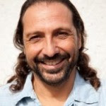 Nassim Haramein Talk May 27, 2012 Boston, Massachusetts!