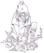 Dibujos Anime: . majin vegeta ssj