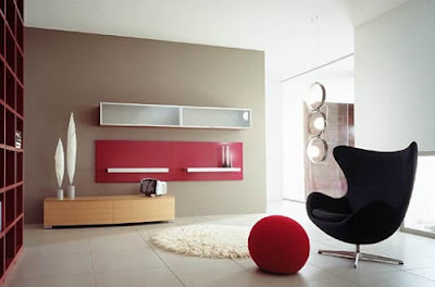 Home Decorating Design Furniture