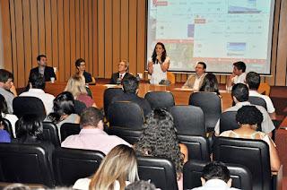 XXI Jornada Jurídica do UNIFESO Teresópolis debate combate à corrupção