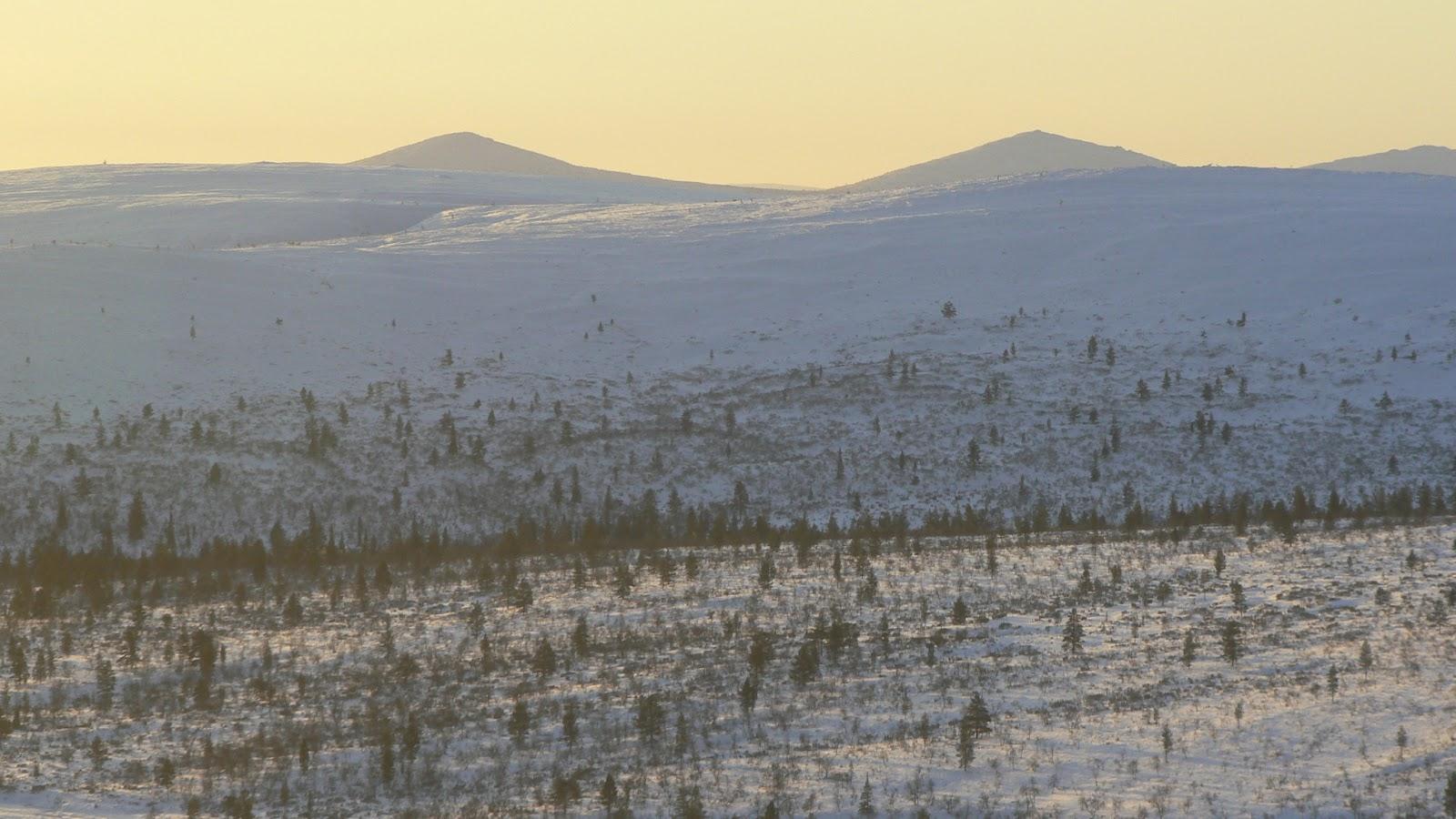 Koilliskaira-2008-11