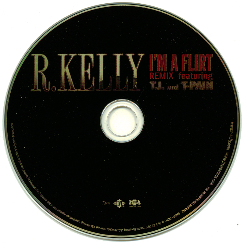 im a flirt remix wiki Free download r kelly i m a flirt remix ft t i t pain mp3, size: 722 mb, duration: 5 minutes and 29 seconds, bitrate: 192 kbps.