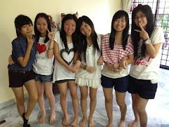 Love them ♥