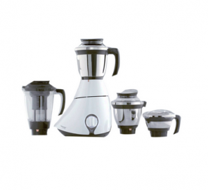 Snapdeal: Buy Butterfly Matchless 4 Jar Mixer Grinder at Rs. 2949