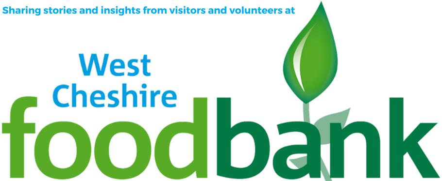 Latest Foodbank News